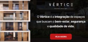 Vértice Home Design